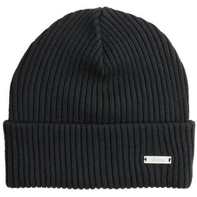 Sätila of Sweden Hultet Casquette, black